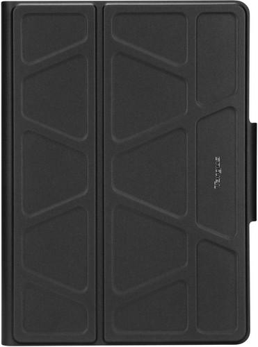 Targus Pro-Tek Rotating Universele 9 inch - 10,5 inch Book Case Zwart Main Image