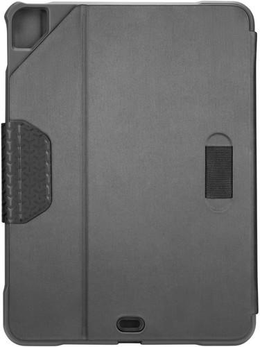Targus Click-In Apple iPad Pro 11 inch Book Case Zwart Main Image