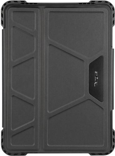 Targus Pro-Tek Rotating Apple iPad Pro 11 inches (2020/2018) Book Case Black Main Image