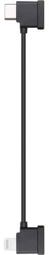DJI Mavic Air 2 RC Cable (Lightning Connector) Main Image