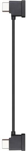 DJI Mavic Air 2 RC Cable (USB Type-C Connector) Main Image