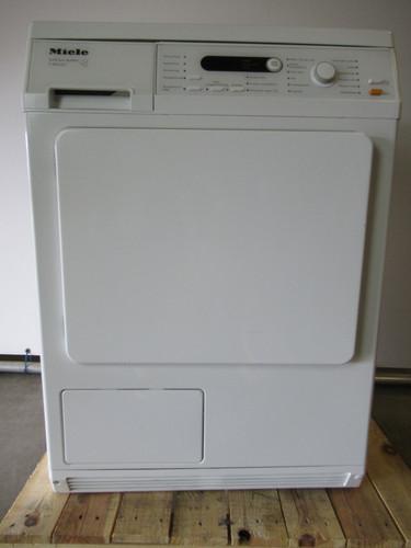 Miele T8823C Refurbished Main Image