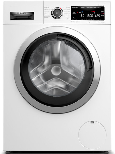 Bosch WAXH2M00NL Main Image