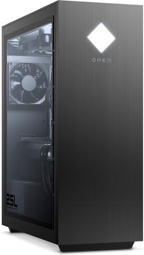 HP OMEN GT12-0460nd Main Image
