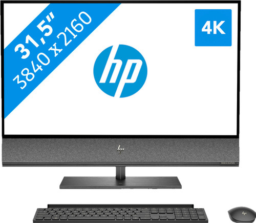 HP ENVY 32-a1100nd All-in-One Main Image