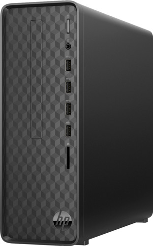 HP Slim S01-pF1000nd Main Image