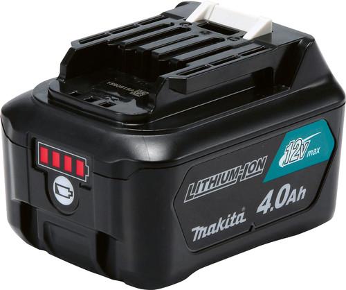 Makita CXT 12V Max 4.0Ah Li-Ion battery Main Image