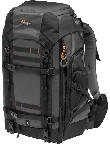 Lowepro Pro Trekker BP 550 AW II Grijs Main Image