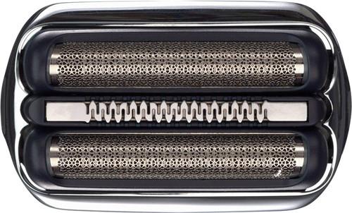 Braun 32S Shaver Cassette Main Image
