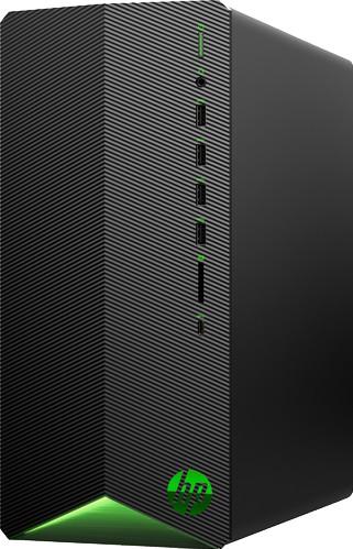 HP Pavilion Gaming TG01-1305nd Main Image