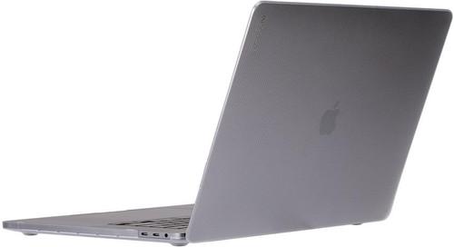 """Incase Hardshell MacBook Pro 16"""" Dots Case Doorzichtig Main Image"""