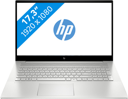 HP ENVY 17-cg1980nd Main Image