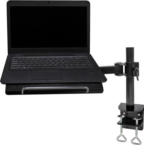 NewStar Laptop Desk Mount D100 Main Image
