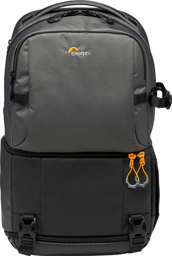 Lowepro Fastpack BP 250 AW III Grijs Main Image