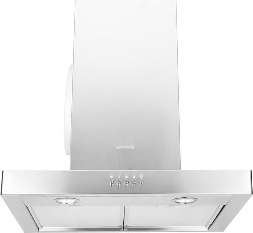 Smeg KS60XE-2 Main Image
