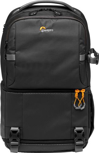 Lowepro Fastpack BP 250 AW III Zwart Main Image