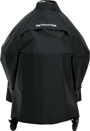 Big Green Egg Cover Medium Main Image
