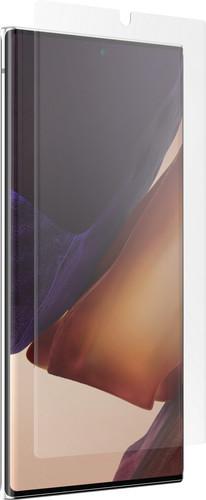InvisibleShield Ultra VisionGuard+ Samsung Galaxy Note 20 Ultra Screen Protector Plastic Main Image