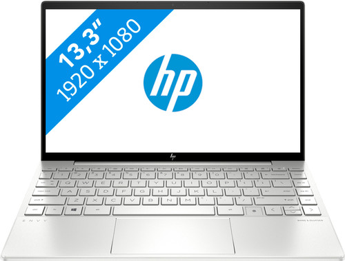 Second Chance HP ENVY 13-ba0988nd Main Image