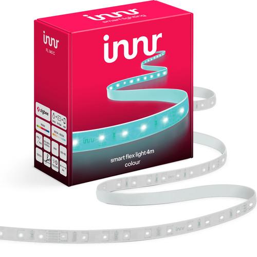 Innr FL 140 C Color LED Strip 4 Meters Main Image