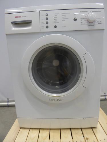 Bosch WAE24190NL Refurbished Main Image
