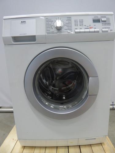 AEG L76650A3 Refurbished Main Image