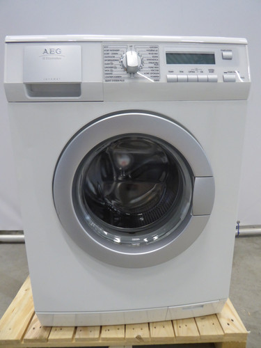 AEG L76850 Refurbished Main Image