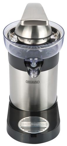 Bourgini Grand Citrus Juicer Deluxe Main Image