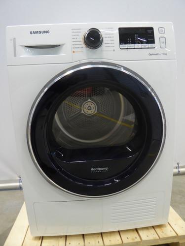 Samsung DV70M5020QW Refurbished Main Image