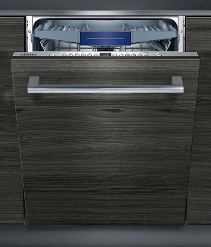 Siemens SX736X19NE / Inbouw / Volledig geintegreerd / 87,5 - 92,5 cm Main Image