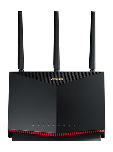 Asus RT-AX86U Main Image
