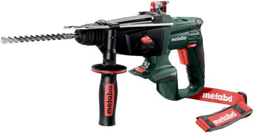 Metabo KHA 18 LTX (without battery) Main Image