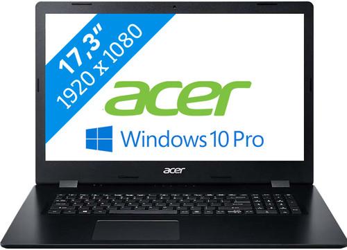 Acer Aspire 3 Pro A317-51G-52X2 Main Image