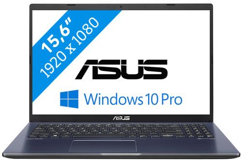 Asus Pro P1510CJA-BQ778R Main Image