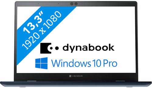 Dynabook Portege X30L-G-115 Main Image
