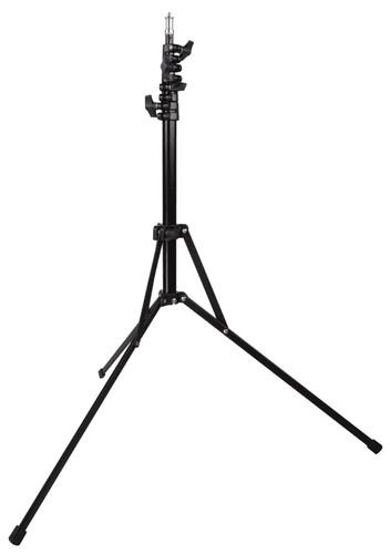 Rotolight Compact Light Stand Main Image