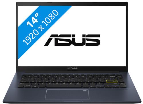 Asus VivoBook 14 F413FA-EB535T Main Image