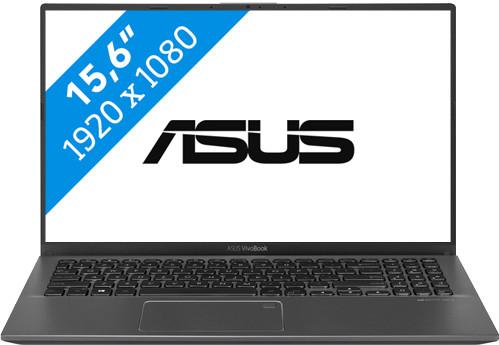 Asus VivoBook X512JA-EJ336T Main Image