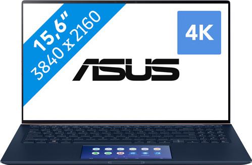 Laptop kopen voor videobewerking