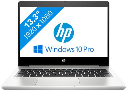 HP Probook 430 G7 i7-16GB-512ssd Main Image