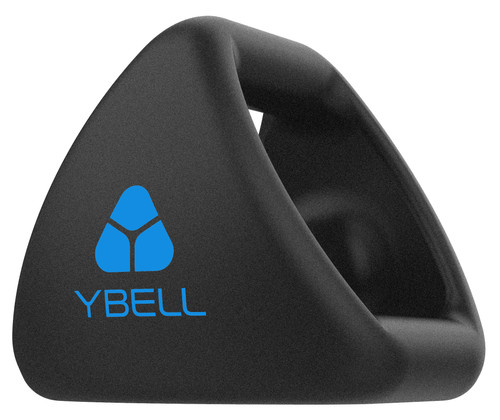 YBell Neo XS 4.3kg Main Image