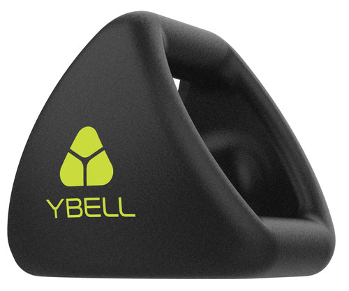 YBell Neo S 6.5kg Main Image