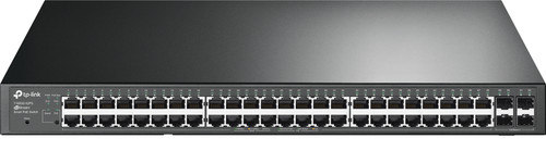 TP-Link T1600G-52PS Main Image