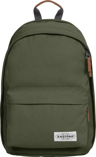 Eastpak Back To Work 15 inches Graded Jungle 27L Main Image