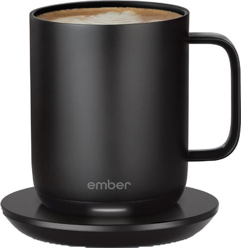 Ember Mug 2 Black Main Image
