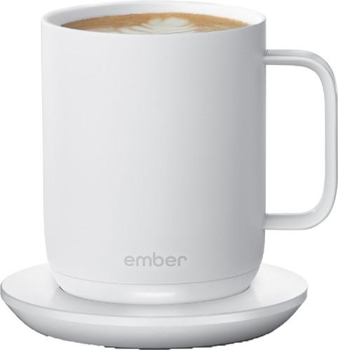 Ember Mug 2 White Main Image