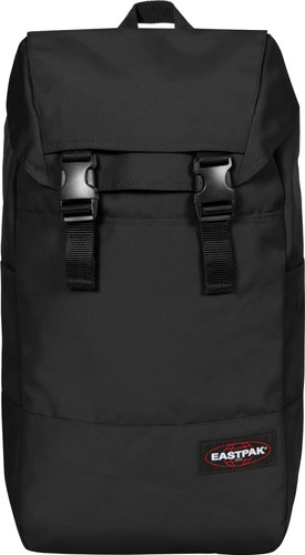 Eastpak Bust 15 inches Black 20L Main Image