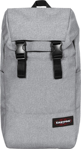Eastpak Bust 15 inches Sunday Gray 20L Main Image