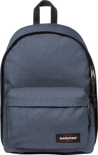 Eastpak Out Of Office 13 inches Crafty Jeans 27L Main Image
