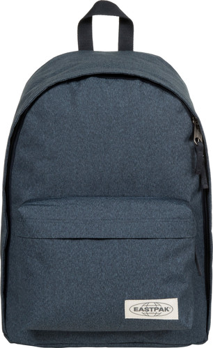 Eastpak Out Of Office 13 inches Muted Blue 27L Main Image